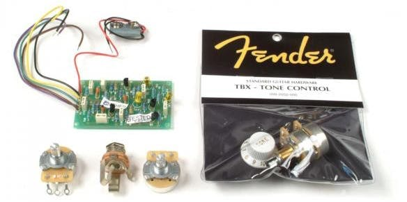 52919 tmp1688 fender 25db stratocaster mid boost kit for eric clapton strat eric clapton strat wiring diagram at gsmportal.co