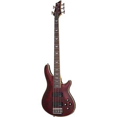 Schecter Guitars - Andertons Music Co