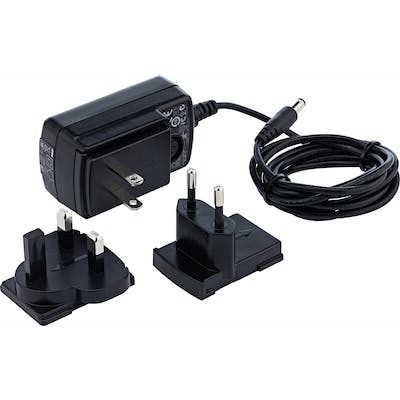 TC Electronic PowerPlug 12 - 12 Volt DC Power Supply - Andertons Music Co