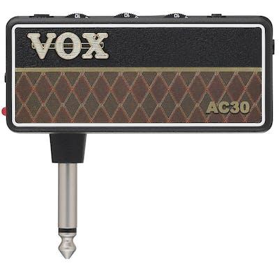 Vox AP2-AC Amplug 2 - AC30 Version