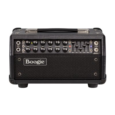 Mesa Boogie Mark V:25 Amp Head