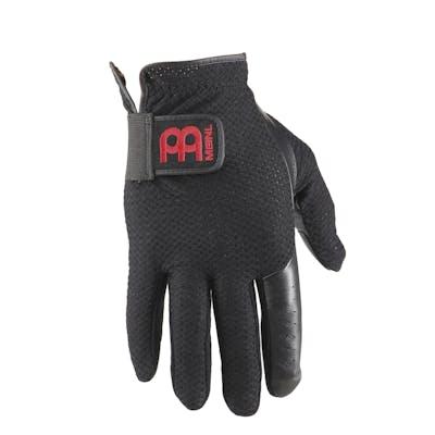 Meinl Drummer's Gloves in XL