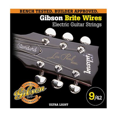 Terrific Gibson Andertons Music Co Wiring Digital Resources Inamapmognl