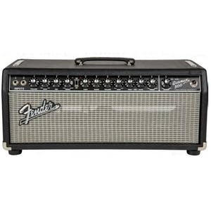 Fender Rumble 210 V3 Bass Amp Cabinet - Andertons Music Co