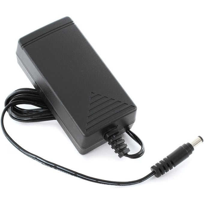 Korg 12v DC PSU (for X50, R3 etc - Requires ML101P Figure of 8 - Andertons  Music Co
