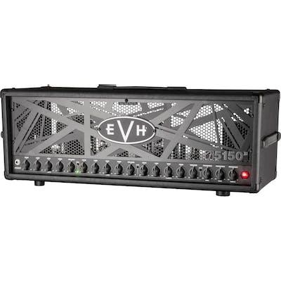 EVH 5150 III 100S Guitar Amp in Black
