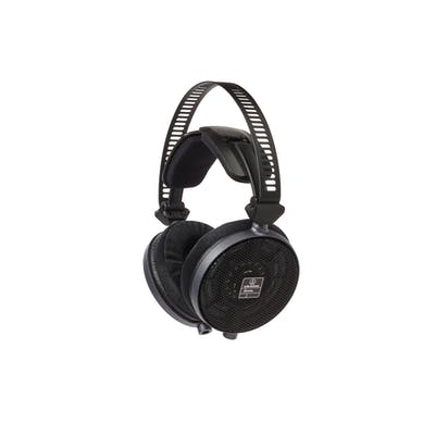 Audio-Technica ATH-R70X Pro Open Back Reference Headphones