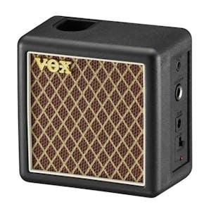 VOX Mini 3 GII in VOX Diamond Grill Cloth Finish - Battery