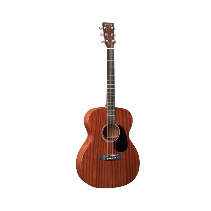 Martin 000 Rs1 Acoustic Guitar Andertons Music Co