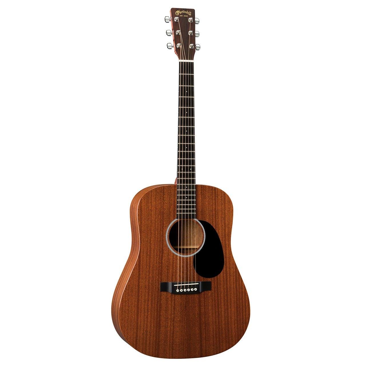 martin drs 1 road series acoustic guitar andertons music co rh andertons co uk Jackson Guitar Wiring Diagrams Guitar Wiring Diagram Two Humbuckers