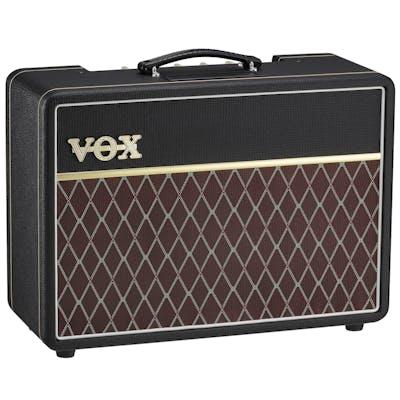 Vox AC10 C1 Combo Guitar Amp