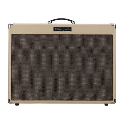 Roland Blues Cube Artist 85w 2x12 Combo Amp