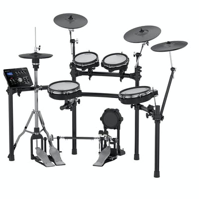 Roland TD-25KV Electronic V-Drums Kit
