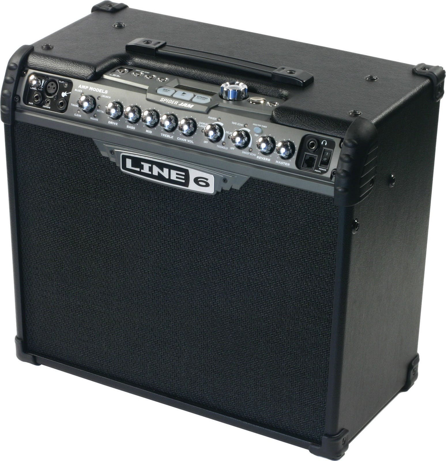 Related keywords amp suggestions for line 6 guitar amps - Related Keywords Amp Suggestions For Line 6 Guitar Amps 15
