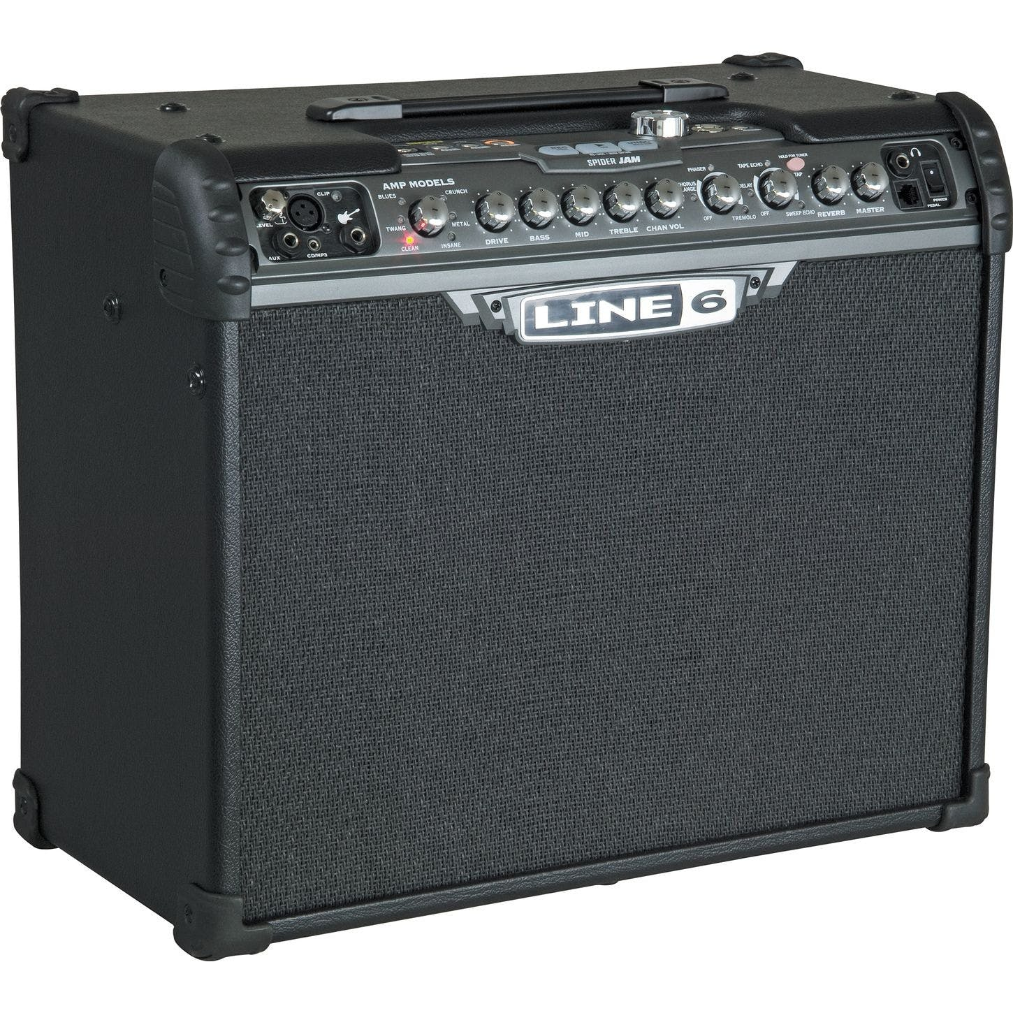 Related keywords amp suggestions for line 6 guitar amps - Related Keywords Amp Suggestions For Line 6 Guitar Amps 12