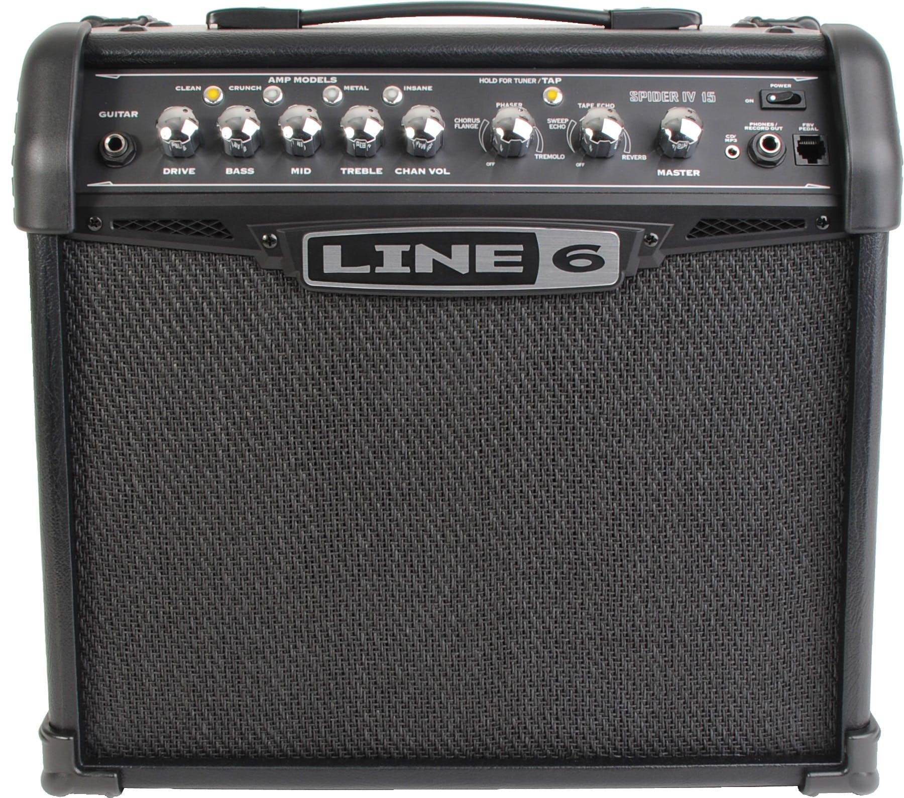 Related keywords amp suggestions for line 6 guitar amps - Related Keywords Amp Suggestions For Line 6 Guitar Amps 33