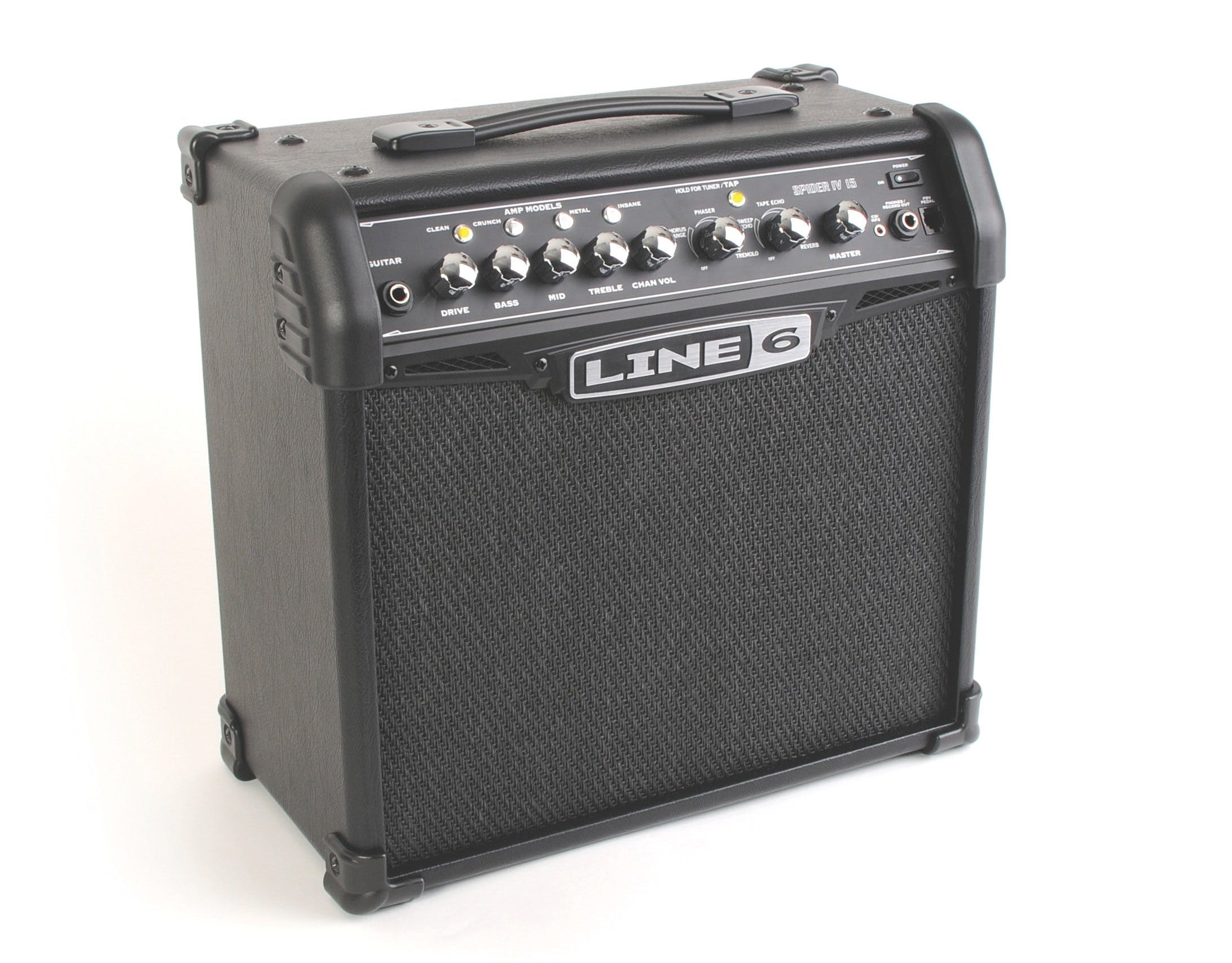 Related keywords amp suggestions for line 6 guitar amps - Related Keywords Amp Suggestions For Line 6 Guitar Amps 11