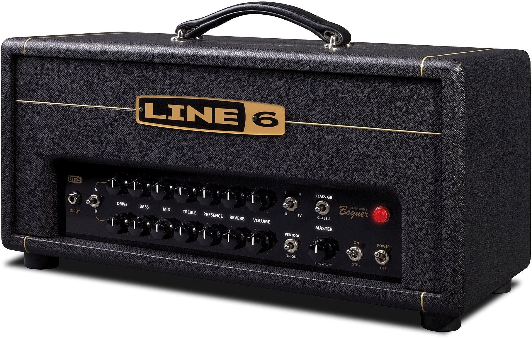 Related keywords amp suggestions for line 6 guitar amps - Related Keywords Amp Suggestions For Line 6 Guitar Amps 16