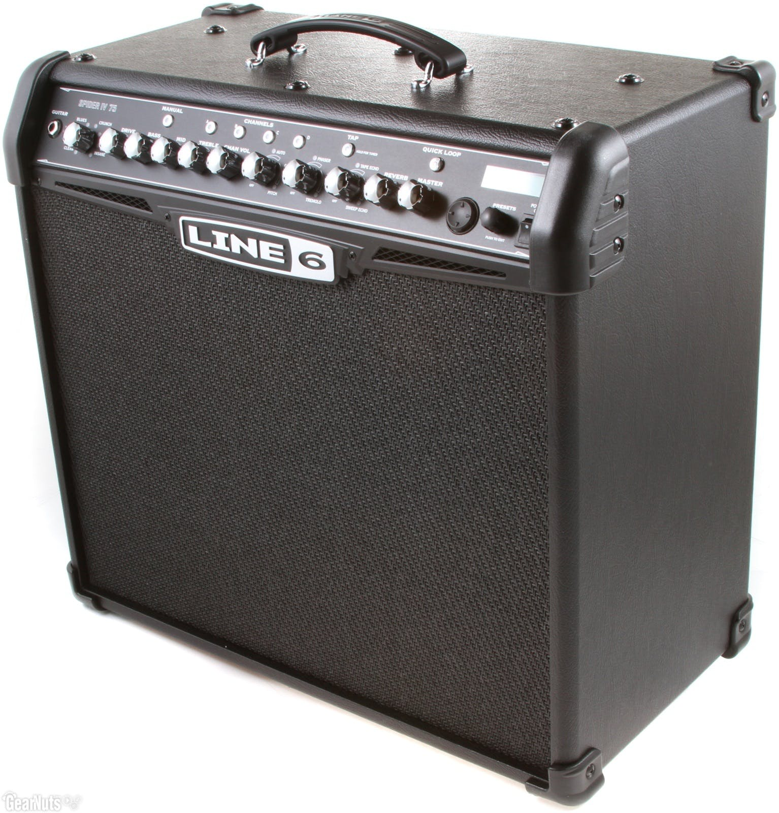 Related keywords amp suggestions for line 6 guitar amps - Related Keywords Amp Suggestions For Line 6 Guitar Amps 26