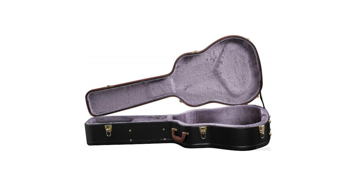 Epiphone Guitar Cases Uk : epiphone case for dreadnought acoustic guitar andertons music co ~ Hamham.info Haus und Dekorationen