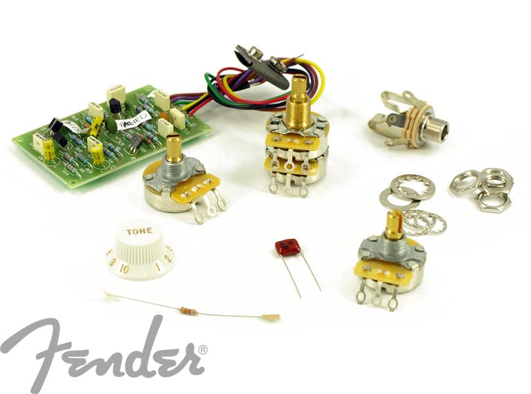 86669 fendee?w=680&h=680&fit=fill&bg=FFFFFF&auto=compress&auto=format fender 25db stratocaster mid boost kit for eric clapton strat fender eric clapton mid boost wiring diagram at edmiracle.co