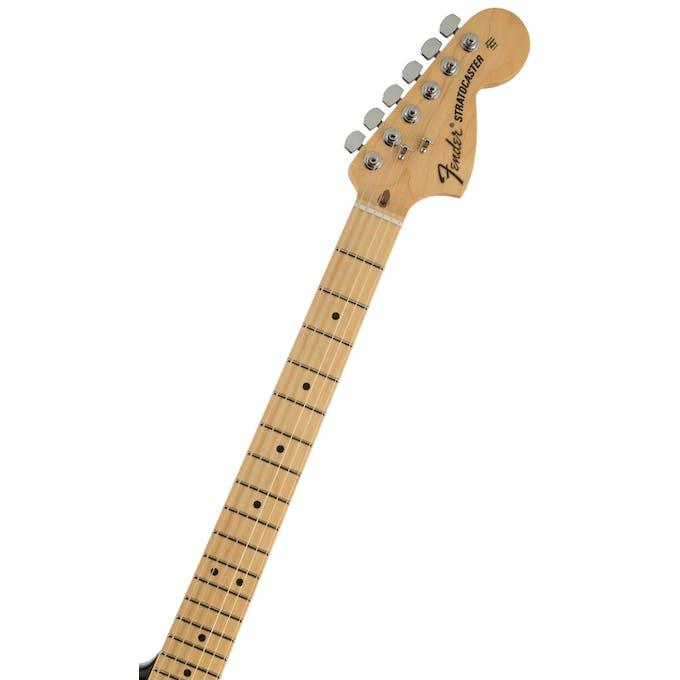 Fender American Special Hss Strat Wiring Diagram - All ... on