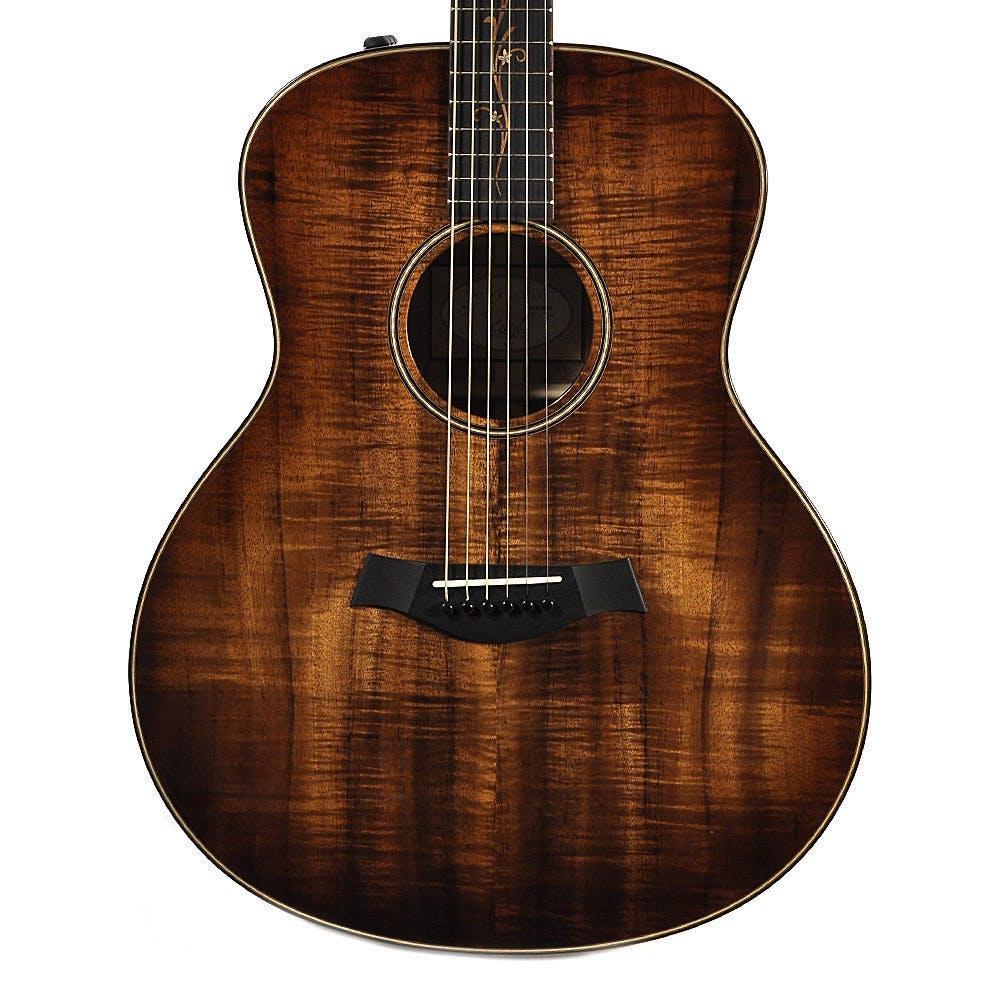 Hookup epiphone guitars by serial number