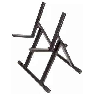 Fender Large Amp Stand