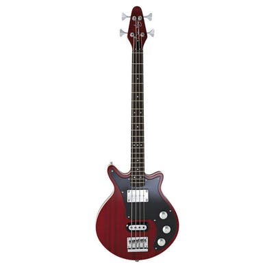 Brian May Special Bass Guitar