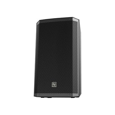 PA Systems - Your Ultimate Guide from Andertons Music Co