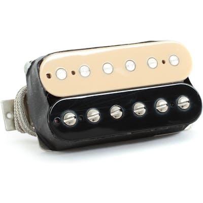 Gibson 57 Classic Humbucker in Zebra