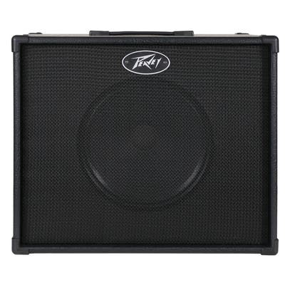 Peavey 1x12 Guitar Cab with Blue Marvel Speaker