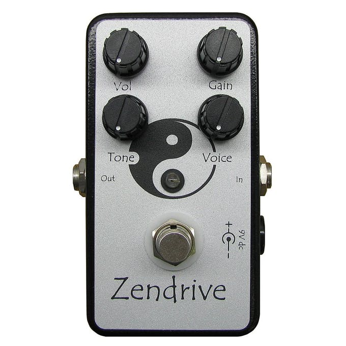 Image result for hermida zendrive