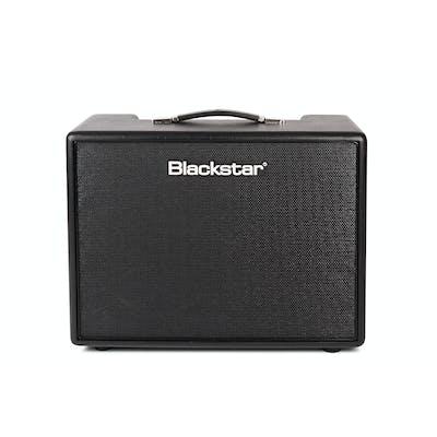 Blackstar Artist 15 1x12