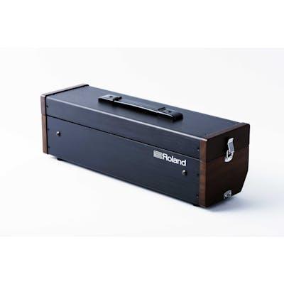 Roland SYRE84 Eurorack Case (84HP)