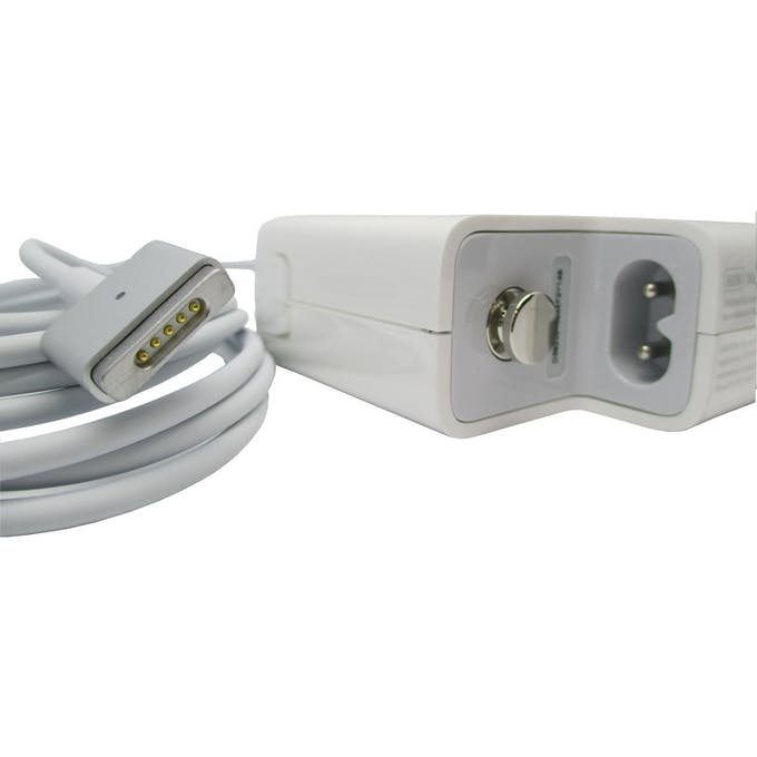 Apple MagSafe 2 Power Adapter 65W For MacBook Pro Retina Display