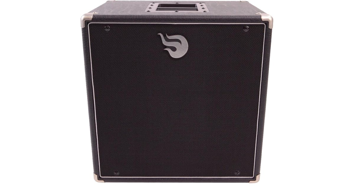 of acoustic cabinet its frontback spl min proof max s namm addition powered great truly to headrush frfr reveal the performance frequency range reveals exceptional in and electrical are