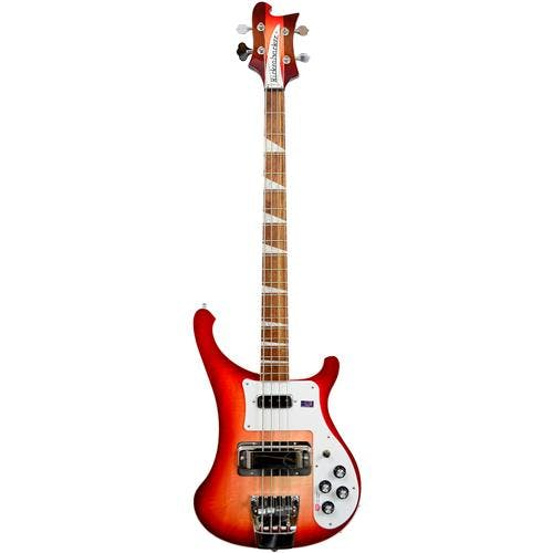 9802 504003FG_super?w=680&h=680&fit=fill&bg=FFFFFF&auto=compress&auto=format rickenbacker 4003 stereo bass in fireglow andertons music co