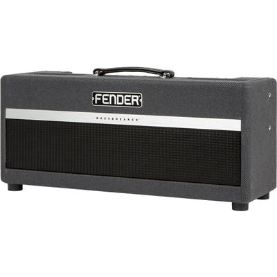 Fender Bassbreaker 45 Guitar Amp Head