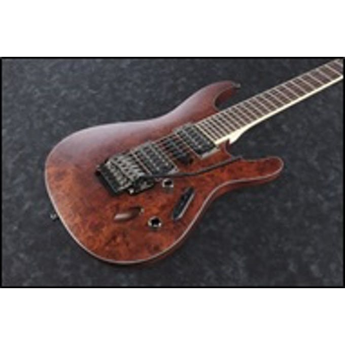 Enchanting Ibanez Hsh Sketch - Everything You Need to Know About ...