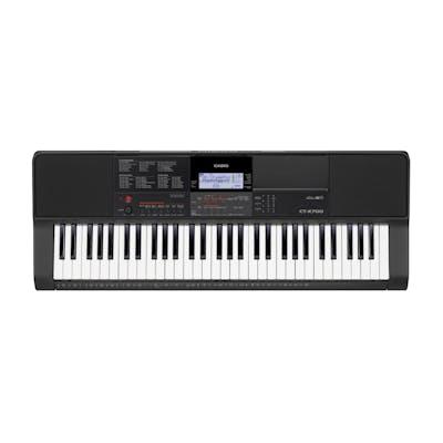 Casio CT-X700 Advanced Keyboard